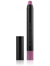 Matt Lip Crayon Dry rose (матовая помада-карандаш, цвет: Dry rose), 1,7г., Kodi