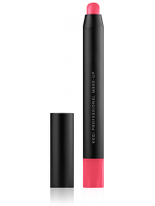 Matt lip Crayon Matt Lip Crayon Soft (матовая помада-карандаш, цвет: Soft), 1,7г, Kodi