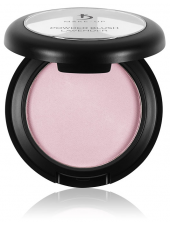 Powder Blush LAVENDER Kodi Professional Make-up (румяна компактные, цвет: Lavender), 7г, Kodi