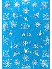 Слайдер дизайн W-22, Kodi