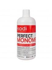 Monomer Clear (Мономер прозрачный) 500 мл., Kodi