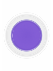 UV Finish Gel Crystal Depth (Финиш гель с липким слоем) 14мл., Kodi