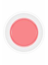 UV Builder Gel Pink Haze (Гель конструирующий прозрачно-розовый) 28 мл., Kodi