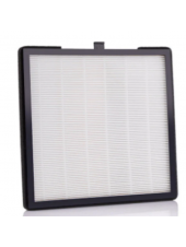 HEPA-фильтр для вытяжки Kodi - Professional, Kodi