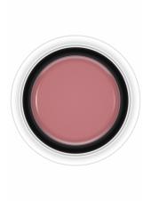 Masque Rose gel (Матирующий гель «Роза») 28 мл., Kodi