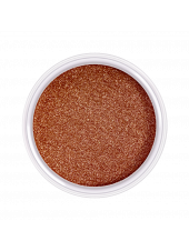 Metallic shine powder №2 (пигмент) 2 г.	, Kodi