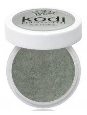 Акриловая пудра (цветной акрил) L61, Kodi