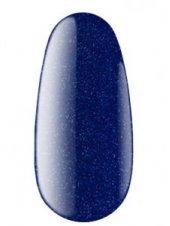 Гель лак № 10 B (Синий с шиммером, крем), 12мл, Kodi