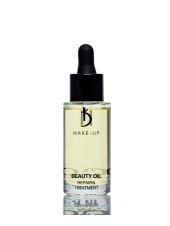Beauty Oil (Увлажняющее масло для лица), 27мл, Kodi