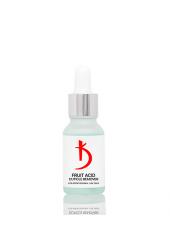 Fruit acid Cuticle remover 30 ml (ремувер для кутикулы с фруктовыми кислотами), Kodi
